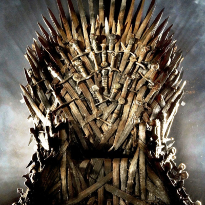 Marketing lessons we learned from Game of Thrones